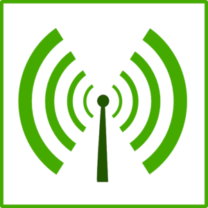 green-wifi-symbol-md_300